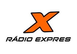 expres-logo