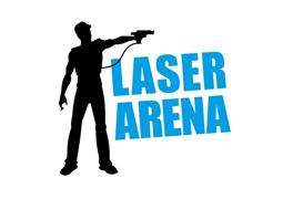 laser-arena-logo