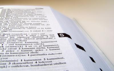 7 dôvodov, prečo je dôležité vedieť po anglicky