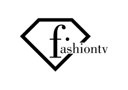 tvfashion